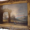 Ref. 09 – Engels schilderij 18de eeuws foto 2