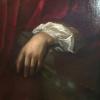 Ref. 22 – Franse edelman 18e eeuw foto 4