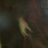 Ref. 22 – Franse edelman 18e eeuw foto 5