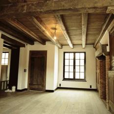 Interieur antiek