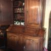 Ref. 13 – Namuurse kabinetkast in eik foto 3