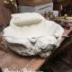 Ref. 05 – Huntingdon stenen wasbak foto 1
