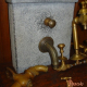 Ref. 03 - Kraansierstuk