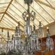 Ref. 03 – Franse hanglamp