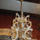 Ref. 08 – Boheemse hanglamp