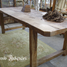 Ref. 11 – Vlaamse landelijke tafel