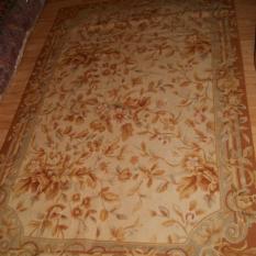 Abusson tapij