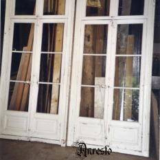 orte-fenêtres