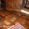 Ref. 01 – Terracotta vloer foto 2