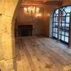 Ref. 03 – 17de eeuwse eikenhouten vloeren foto 2