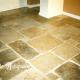 Ref. 04 Bourgondische vloer