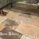Ref. 08 – Exclusieve stenen vloeren parfeuilles tegels foto 1