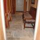 Ref. 10 – Bourgondische dallen vloer