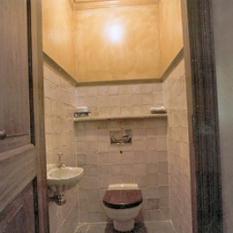Ref. 11 – Toilet totaal verbouw