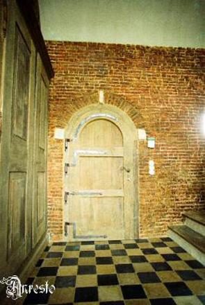 Ref. 14 – Interieur decoratie en renovatie