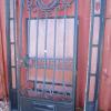 Ref. 17 – Exclusieve landelijke deur foto 2