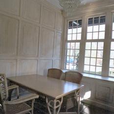 Ref. 19 – Wand en raam renovatie
