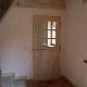 Ref. 21 – Antieke binnendeur, gerestaureerd historisch vakwerkhuis