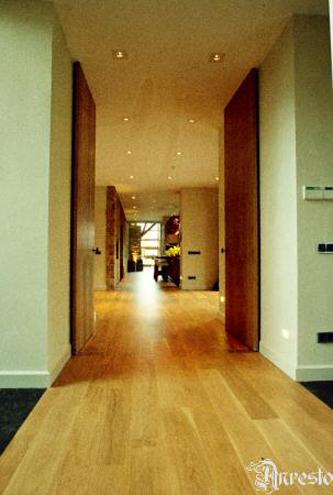 Ref. 29 – Sobere binnendeuren
