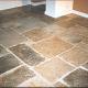 Ref. 04 – Bourgondische vloer