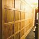 Ref. 07 – Schotse lambrisering 17de eeuws
