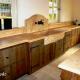 Ref. 09 – Landelijke keuken - Anresto keuken ontwerp