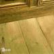 Ref. 09 – Franse plankenvloer – historische vloeren