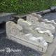 Ref. 15 – Antieke Barok consoles, oude Barok consoles