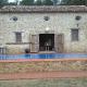 Ref. 51 - Antieke bouwmaterialen, oude historische bouwmaterialen