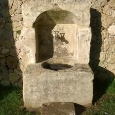 Ref. 56 - Antieke bouwmaterialen, oude historische bouwmaterialen
