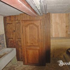 Ref. 64 - Antieke bouwmaterialen, oude historische bouwmaterialen