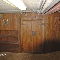 Ref. 65 - Antieke bouwmaterialen, oude historische bouwmaterialen