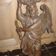 Ref. 25 – Engelen figuur