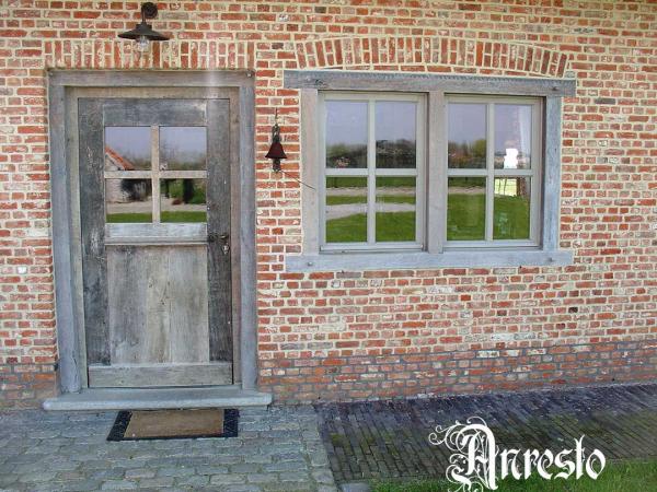 Ref. 44 – Bouw renovatie