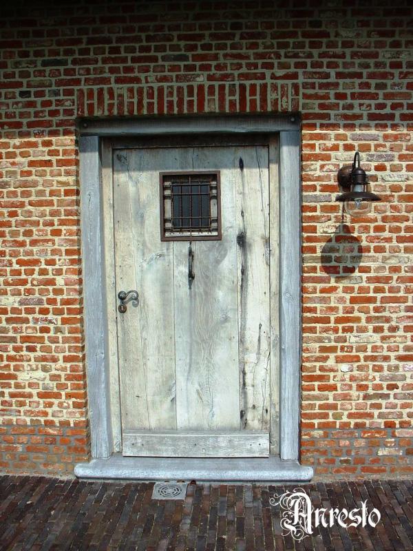 Ref. 58 – Bouw renovatie