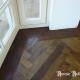 Ref. 40 – Oude antieke vloeren, oude houten vloeren
