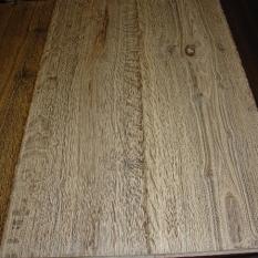Ref. 43 – Verouderde houten vloeren