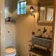 Ref. 29 – Exclusief badkamer ontwerp, exclusief toilet ontwerp