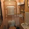 Ref. 81 – Engelse towelrail, Engelse handdoekdroger foto 2