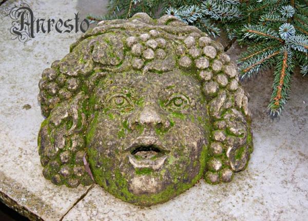 Ref. 09 – Italiaanse fonteinkoppen foto 1