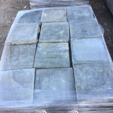 Ref. 48 – Antieke cementtegels foto 1