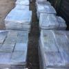 Ref. 48 – Antieke cementtegels foto 2