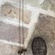 Ref. 55 – Stel antieke Spaanse floretten foto 1