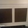 Ref. 19 – Geïntegreerde radiatorafkasting foto 2