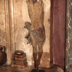 Ref. 36 – Antieke Vlaamse Corpus foto 1