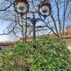 Ref. 68 – Exclusieve Oostendse lantaarnpalen foto 2