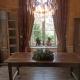 Ref. 24 – Antieke Ardeense landelijke tafel foto 1